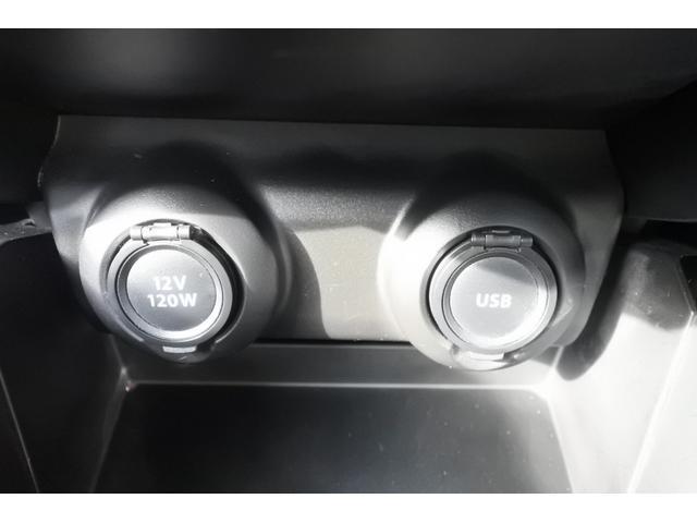 「スズキ」「スイフト」「コンパクトカー」「徳島県」の中古車41