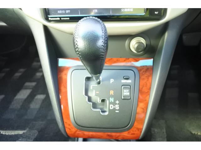 「トヨタ」「ハリアー」「SUV・クロカン」「徳島県」の中古車11