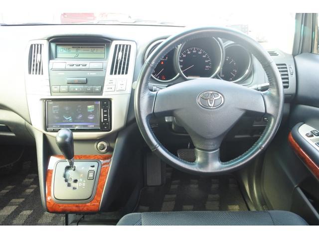 「トヨタ」「ハリアー」「SUV・クロカン」「徳島県」の中古車15