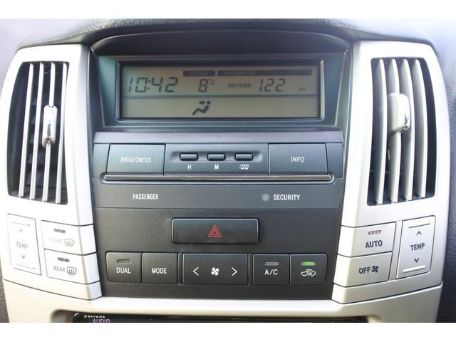 「トヨタ」「ハリアー」「SUV・クロカン」「徳島県」の中古車24