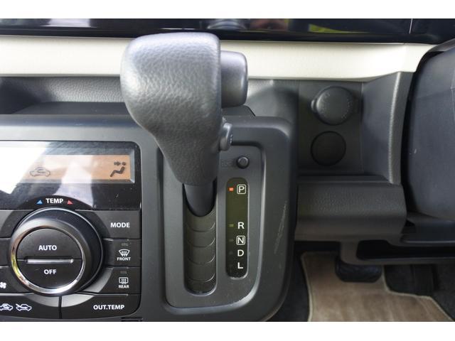 「日産」「モコ」「コンパクトカー」「徳島県」の中古車11