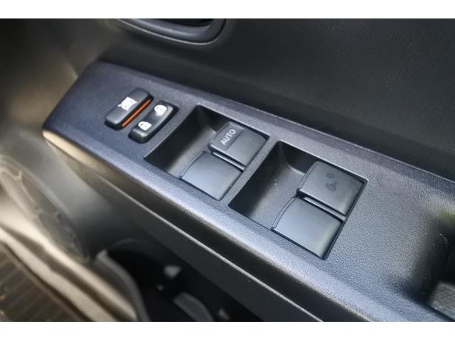 「トヨタ」「ヴィッツ」「コンパクトカー」「徳島県」の中古車26