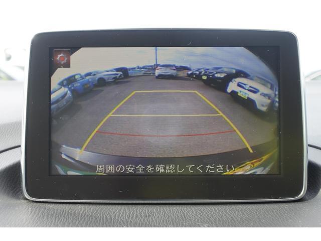 「マツダ」「アクセラスポーツ」「コンパクトカー」「徳島県」の中古車31