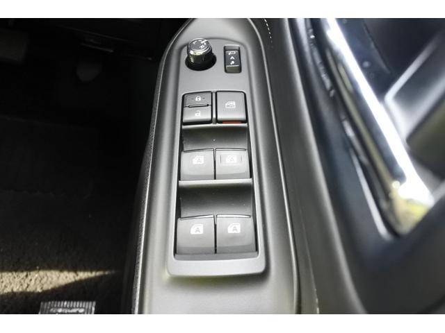 「トヨタ」「エスクァイア」「ミニバン・ワンボックス」「徳島県」の中古車29