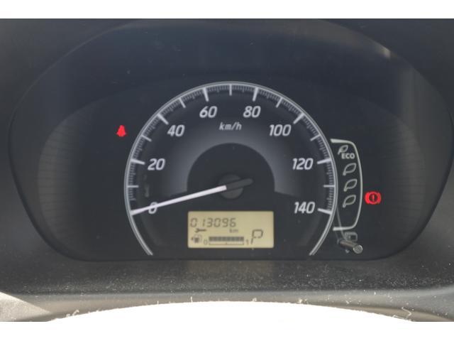 「日産」「デイズ」「コンパクトカー」「徳島県」の中古車16