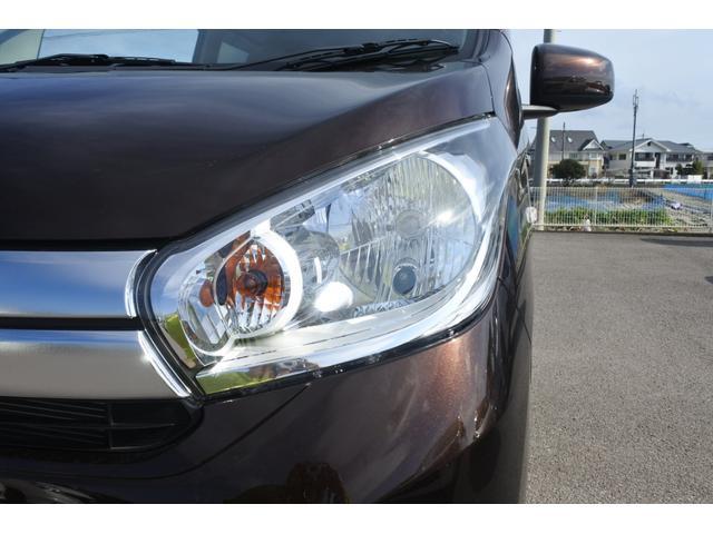 「日産」「デイズ」「コンパクトカー」「徳島県」の中古車39