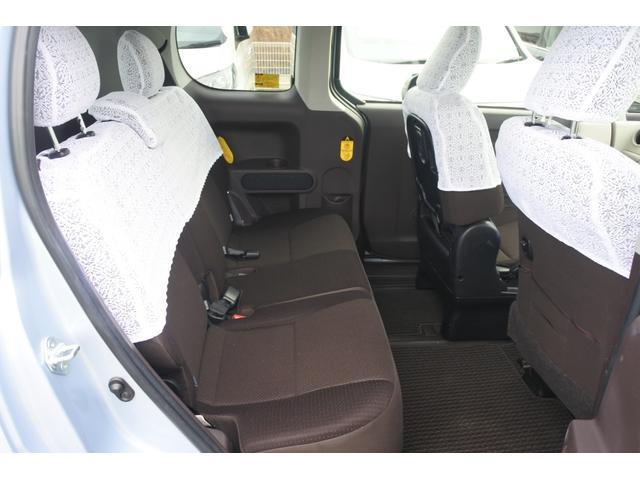 「トヨタ」「ポルテ」「ミニバン・ワンボックス」「徳島県」の中古車14