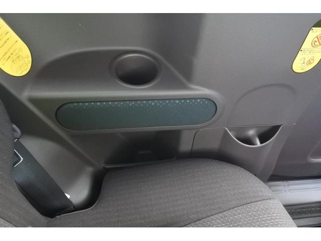 「トヨタ」「ポルテ」「ミニバン・ワンボックス」「徳島県」の中古車22