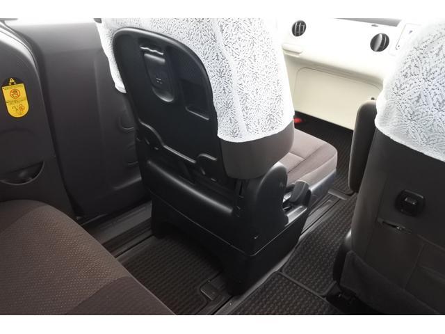 「トヨタ」「ポルテ」「ミニバン・ワンボックス」「徳島県」の中古車23