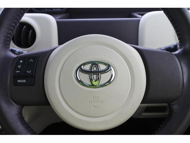 「トヨタ」「ポルテ」「ミニバン・ワンボックス」「徳島県」の中古車25