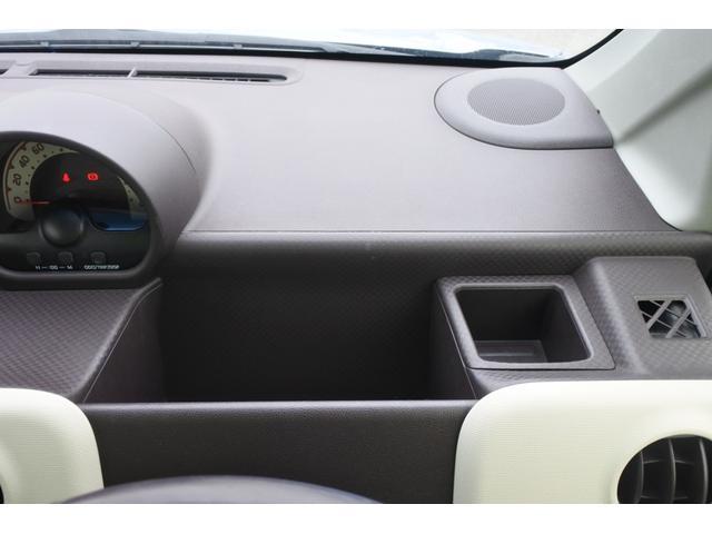 「トヨタ」「ポルテ」「ミニバン・ワンボックス」「徳島県」の中古車33