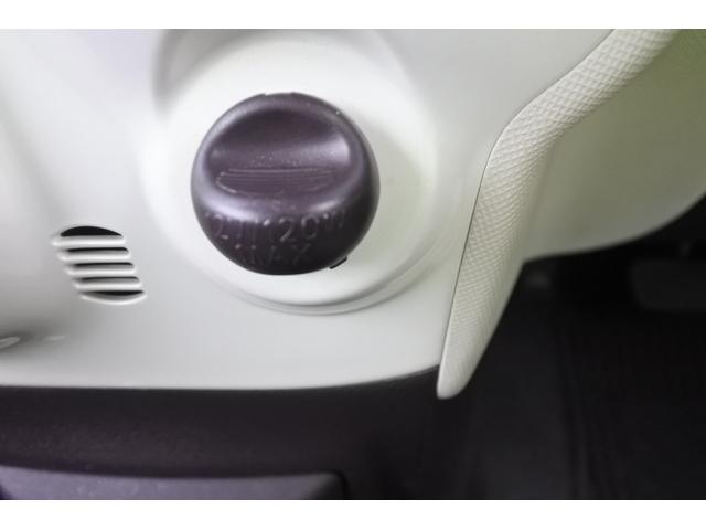 「トヨタ」「ポルテ」「ミニバン・ワンボックス」「徳島県」の中古車35