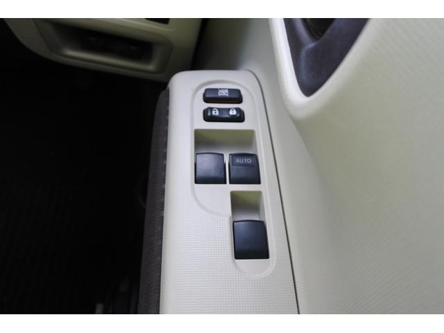 「トヨタ」「ポルテ」「ミニバン・ワンボックス」「徳島県」の中古車37