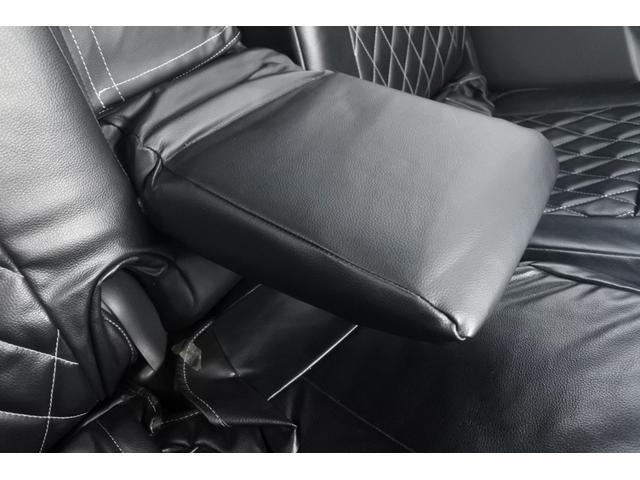 「トヨタ」「プリウスα」「ミニバン・ワンボックス」「徳島県」の中古車24