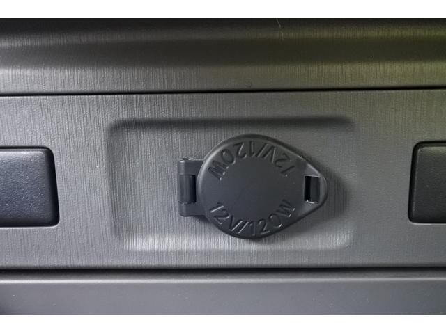 「トヨタ」「プリウスα」「ミニバン・ワンボックス」「徳島県」の中古車36