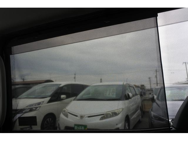 「トヨタ」「エスクァイア」「ミニバン・ワンボックス」「徳島県」の中古車24