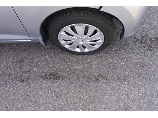 「日産」「デイズ」「コンパクトカー」「徳島県」の中古車19