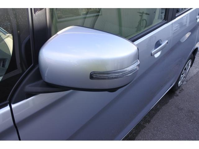 「日産」「デイズ」「コンパクトカー」「徳島県」の中古車38