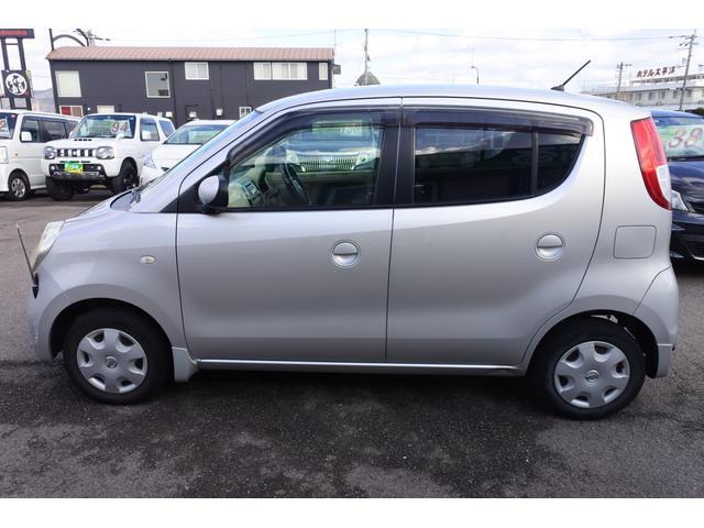 「日産」「モコ」「コンパクトカー」「徳島県」の中古車5
