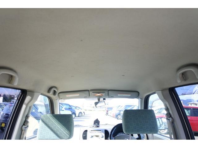 「日産」「モコ」「コンパクトカー」「徳島県」の中古車12
