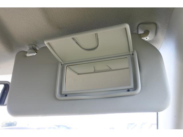 「日産」「モコ」「コンパクトカー」「徳島県」の中古車40