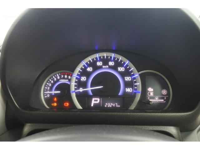 「スズキ」「スペーシア」「コンパクトカー」「徳島県」の中古車16