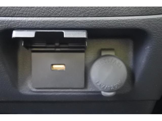 「スズキ」「スペーシア」「コンパクトカー」「徳島県」の中古車35