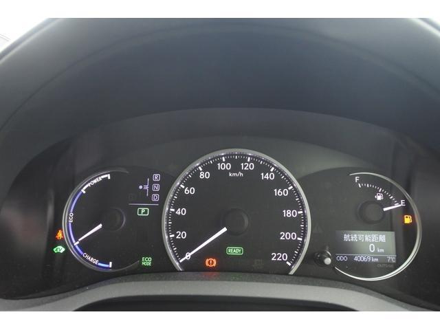 「レクサス」「CT」「コンパクトカー」「徳島県」の中古車16