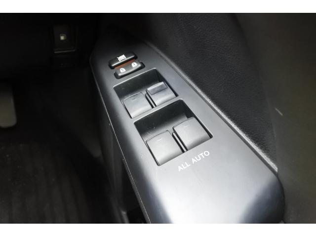 「レクサス」「CT」「コンパクトカー」「徳島県」の中古車22