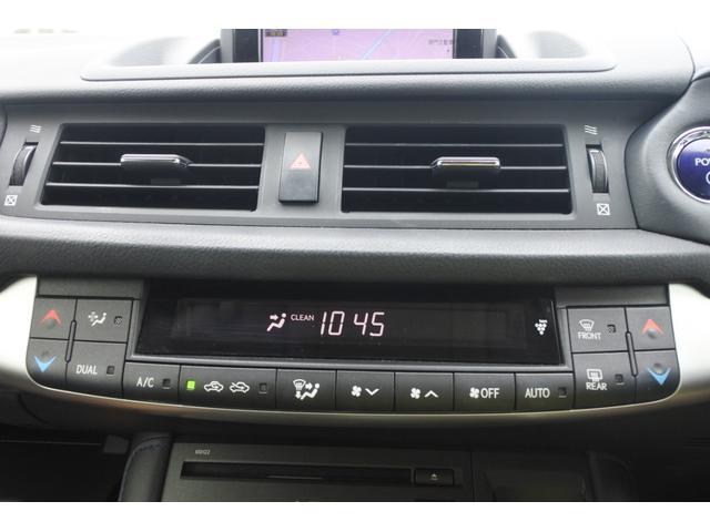 「レクサス」「CT」「コンパクトカー」「徳島県」の中古車31