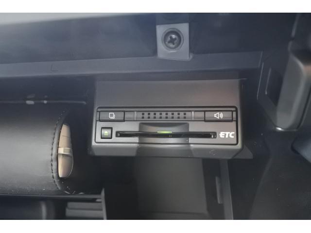 「レクサス」「CT」「コンパクトカー」「徳島県」の中古車38