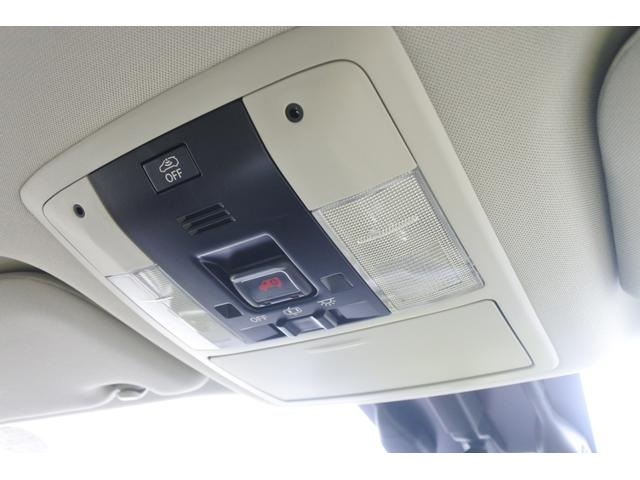 「レクサス」「CT」「コンパクトカー」「徳島県」の中古車39