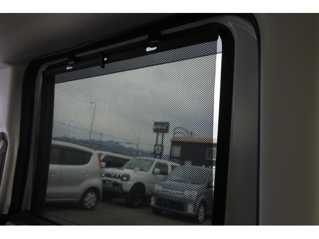 「ホンダ」「N-BOX」「コンパクトカー」「徳島県」の中古車23