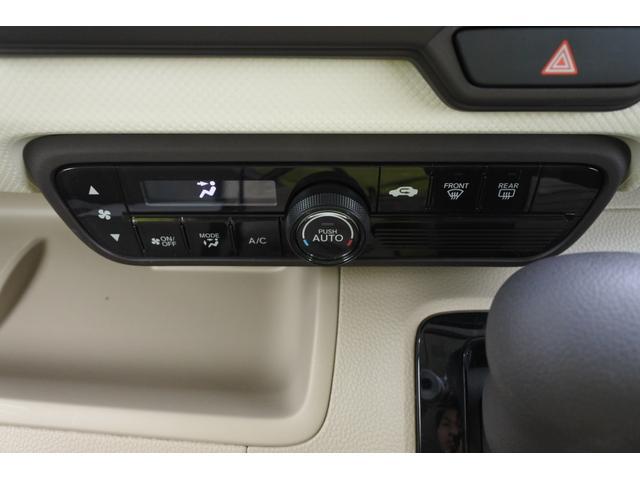 「ホンダ」「N-BOX」「コンパクトカー」「徳島県」の中古車36