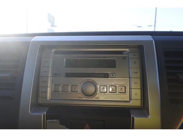「スズキ」「ワゴンR」「コンパクトカー」「徳島県」の中古車10