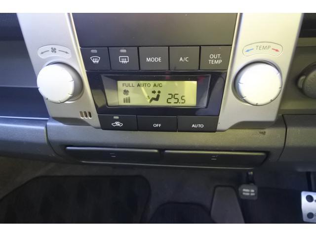 「スズキ」「ワゴンR」「コンパクトカー」「徳島県」の中古車26