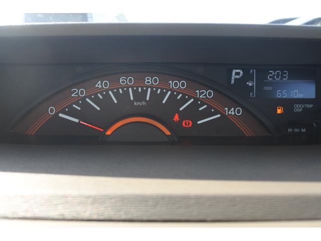 「ダイハツ」「タント」「コンパクトカー」「徳島県」の中古車16