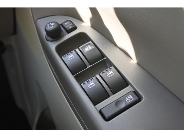 「ダイハツ」「タント」「コンパクトカー」「徳島県」の中古車33