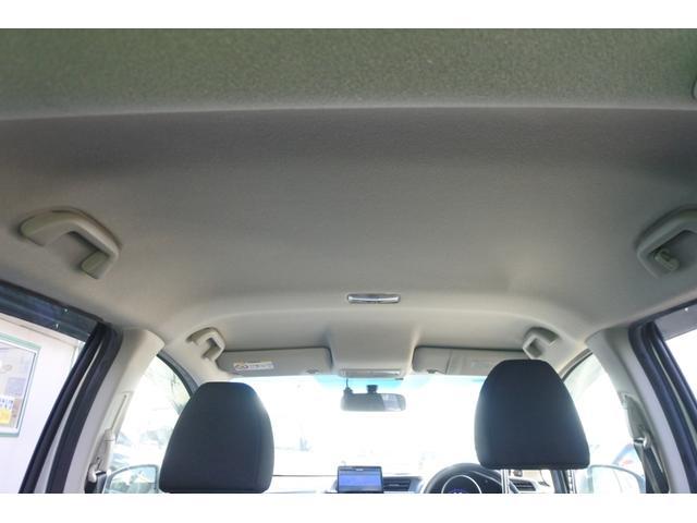「ホンダ」「フィット」「コンパクトカー」「徳島県」の中古車12
