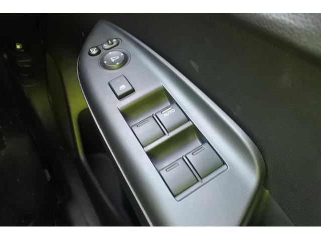 「ホンダ」「フィット」「コンパクトカー」「徳島県」の中古車23