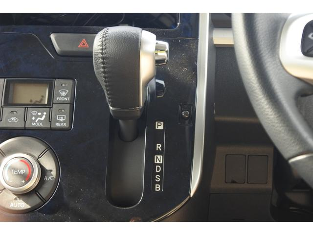 「ダイハツ」「タント」「コンパクトカー」「徳島県」の中古車11