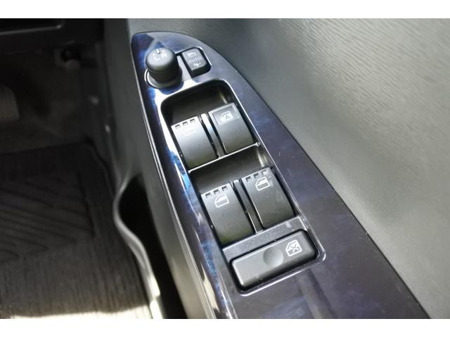 「ダイハツ」「タント」「コンパクトカー」「徳島県」の中古車27