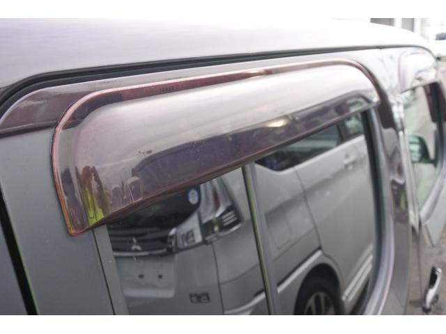 「日産」「キューブ」「ミニバン・ワンボックス」「徳島県」の中古車39