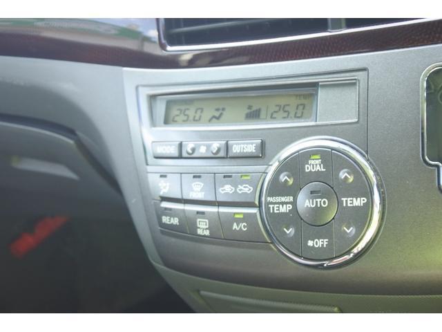 「トヨタ」「エスティマ」「ミニバン・ワンボックス」「徳島県」の中古車31