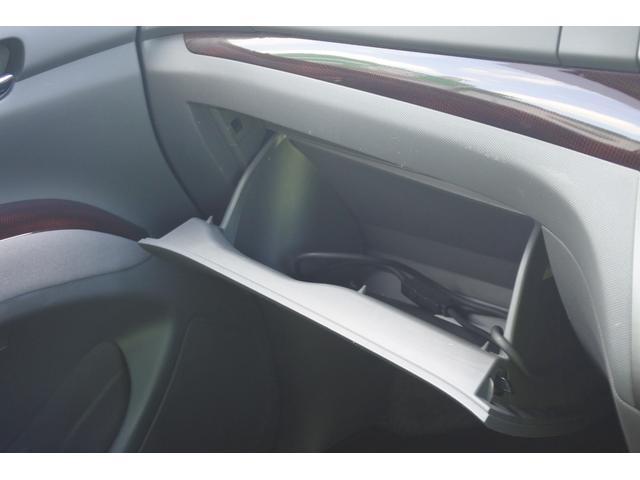 「トヨタ」「エスティマ」「ミニバン・ワンボックス」「徳島県」の中古車33