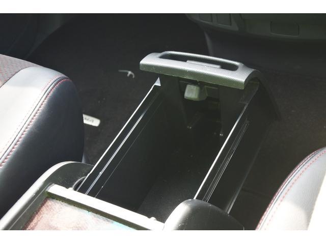 「トヨタ」「エスティマ」「ミニバン・ワンボックス」「徳島県」の中古車34
