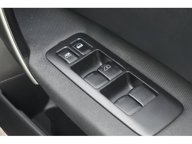 「日産」「デュアリス」「SUV・クロカン」「徳島県」の中古車23