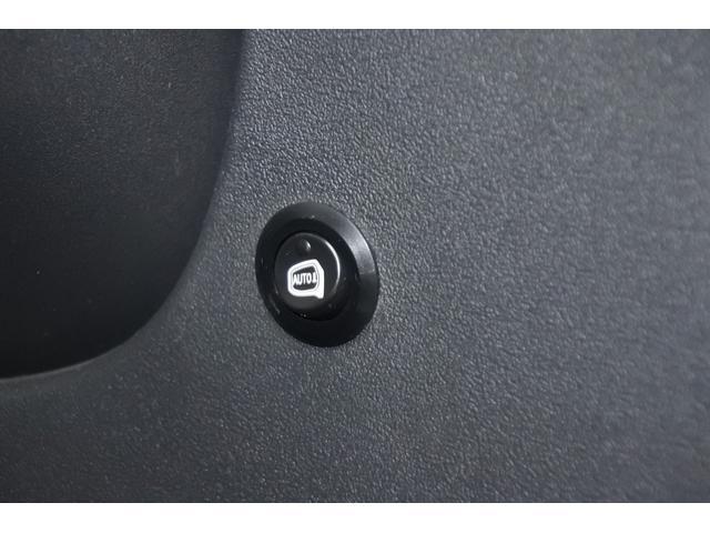 「日産」「デュアリス」「SUV・クロカン」「徳島県」の中古車27