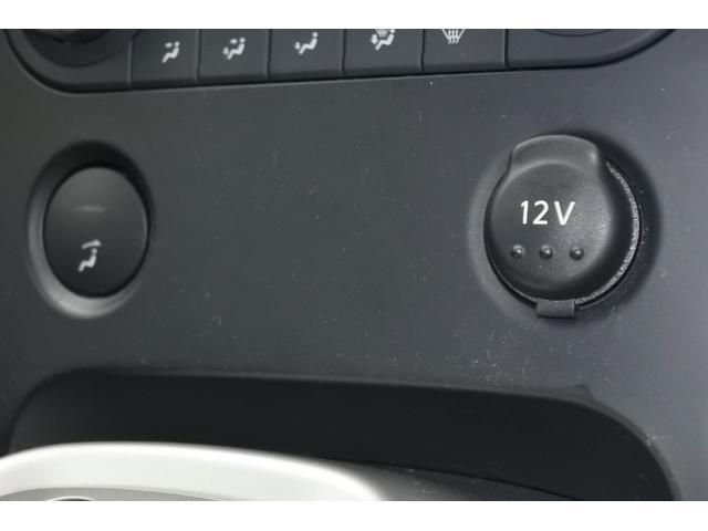 「日産」「デュアリス」「SUV・クロカン」「徳島県」の中古車32