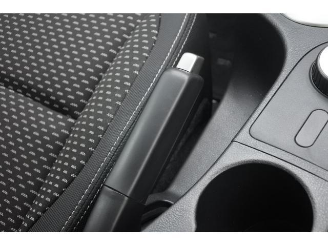 「日産」「デュアリス」「SUV・クロカン」「徳島県」の中古車34